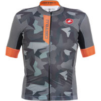 Maillot Castelli Free AR 4.1 (camouflage, exclusif)