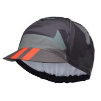 Castelli Exclusive Free Kappe (Camo)