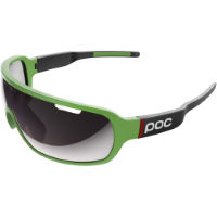 Comprar POC Do Blade Sunglasses