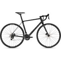 Ghost Road Rage 2.8 Adventure Road Bike (2019)