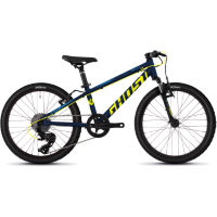 Ghost Kato 2.4 Kids Bike (2019)