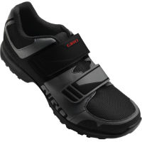 Giro Berm Off Road Shoes