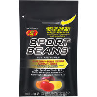 Jelly Belly Sports Beans 5x28g