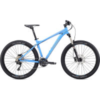 Fuji Addy 27.5 1.1 Hardtail Bike (2018)
