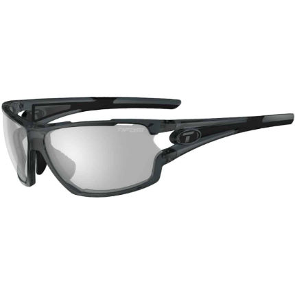 Tifosi Eyewear Amok Night Lens Sunglasses