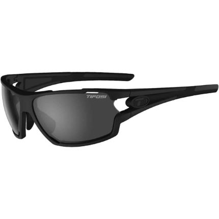 Tifosi Eyewear Amok Interchangeable Lens Sunglasses