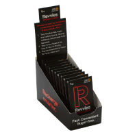 Revvies Energy Strips (12 x 5 Pack)