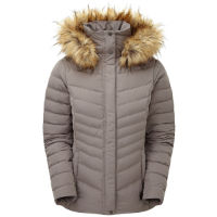 Sprayway Womens Woodville Jacket