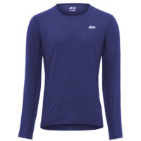 dhb Aeron Long Sleeve Run Top