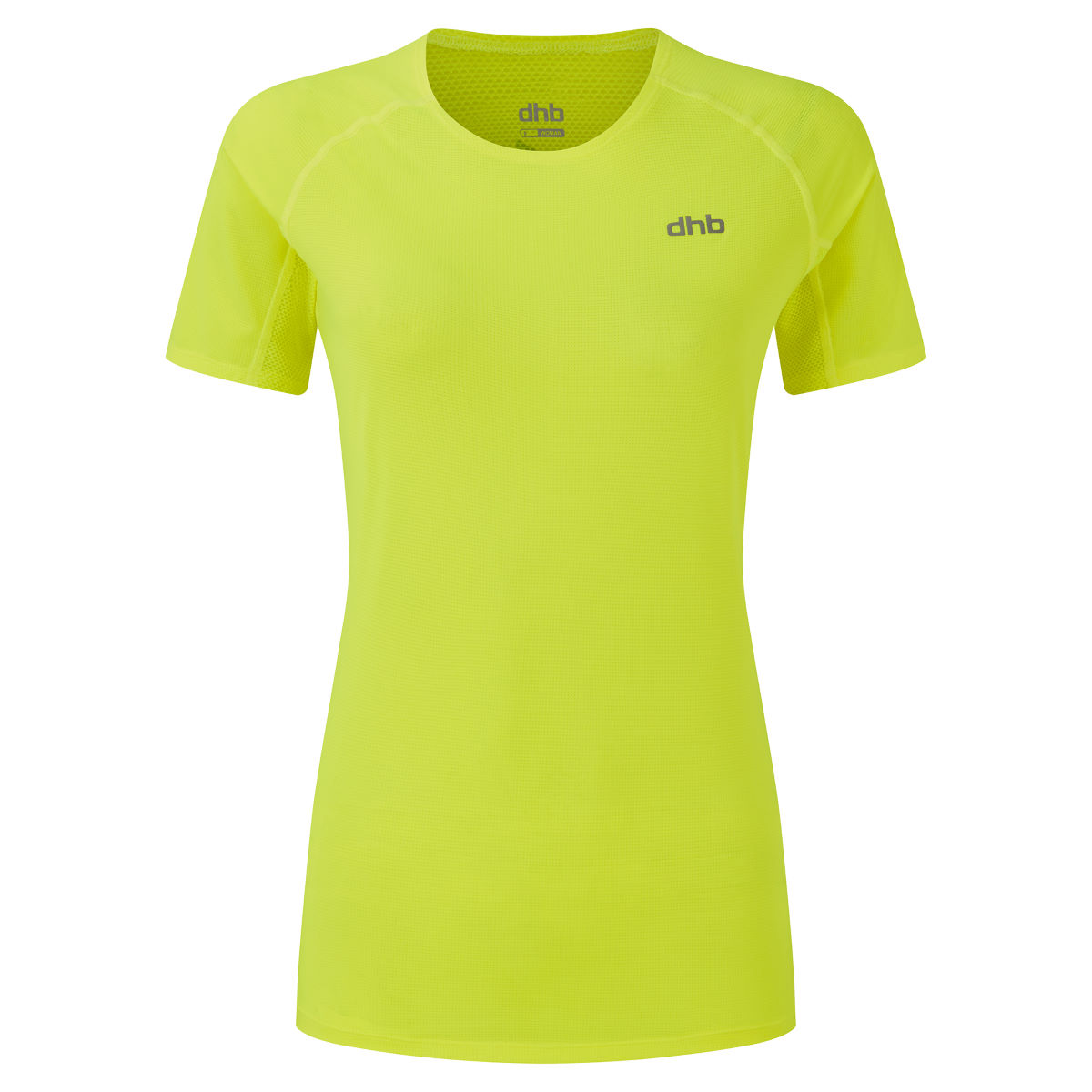 The North Face Ambition Short Sleeve Tee   T-shirts