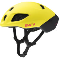 Smith Ignite MIPS Road Helmet