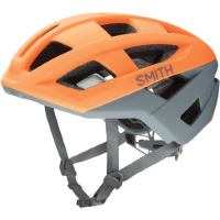 Smith Portal Road Helmet