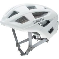 Smith Portal MIPS Road Helmet