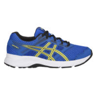 Comprar Asics Gel-Contend 5 GS