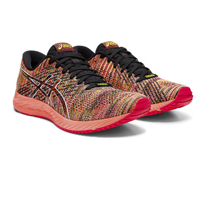 Gel-DS Trainer 24 Running shoes