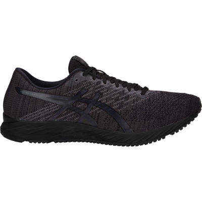 Zapatillas Asics Gel-DS Trainer 24