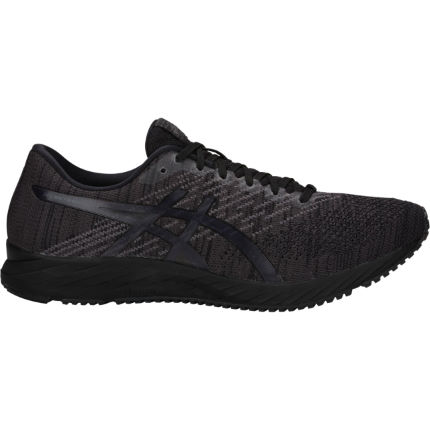 outlet store dfa8e 7d290 Wiggle | Asics Gel-DS Trainer 24 | Running Shoes