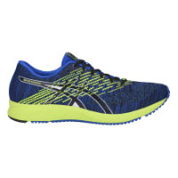 Comprar Asics Gel-DS Trainer 24