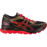 Comprar Asics Womens Gel-Nimbus 21 Shoes