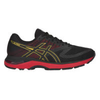 Comprar Asics Gel-Pulse 10 Shoes