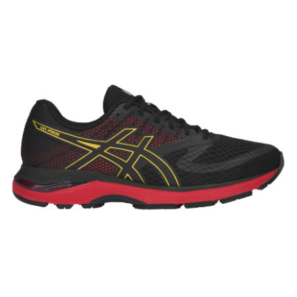 Asics Gel-Pulse 10 Shoes