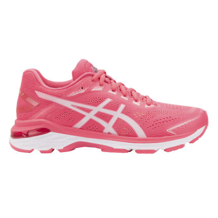 the latest 49c44 648ca Asics Women's GT-2000 7 Running Shoes