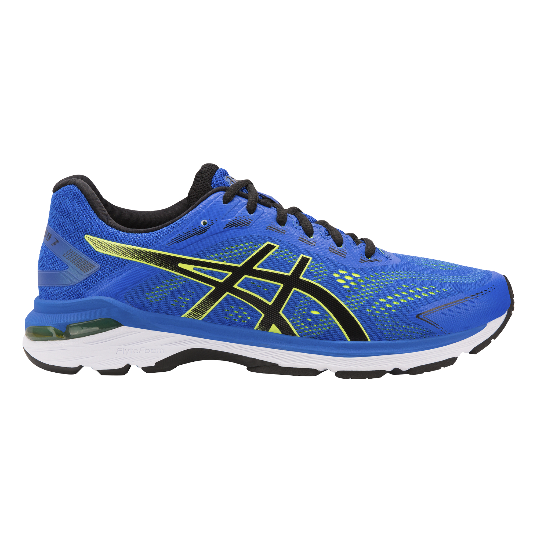 Asics GT-2000 7 | Running shoes