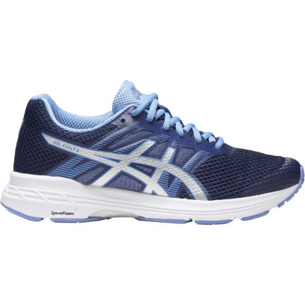 Asics Women's Gel-Exalt 5