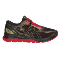 Comprar Asics Gel-Nimbus 21 Shoes