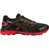 Comprar Asics GT-2000 7 Shoes