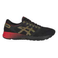 Comprar Asics Roadhawk FF 2 Shoes