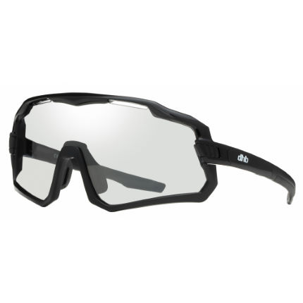 dhb Vector PhotoChromatic Lens Sunglasses