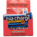 Chia Charge Crispy Bars (10 x 60g)