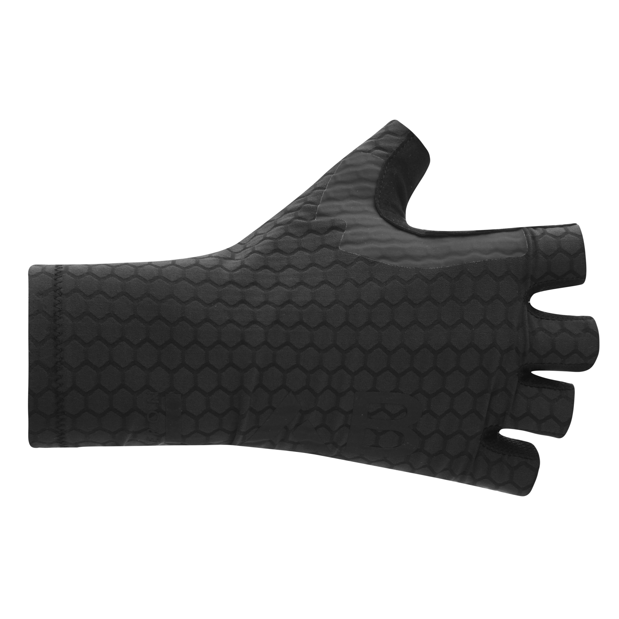 dhb Aeron Lab Aero Mitt | Gloves