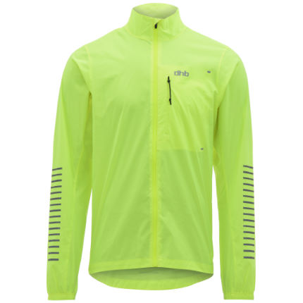 dhb Flashlight Run Jacket