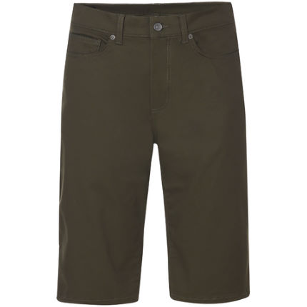 Oakley Icon 5 Pocket Short