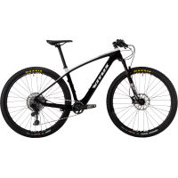 Vitus Rapide CR Hardtail mountainbike (2019, GX Eagle)