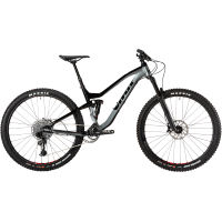 Vitus Escarpe 29 VR Mountainbike (29, NX Eagle)
