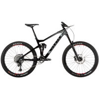Vitus Sommet CRS Mountain Bike (GX Eagle- 2019)