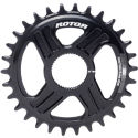 Rotor Round DM Chainring Inner