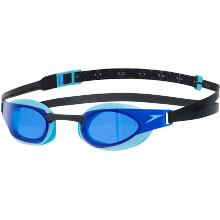 Patológico Ideal Centímetro  فني إنقاذ كورديليا gafas speedo fastskin elite goggle mirror aliexpress -  futuremortars.com