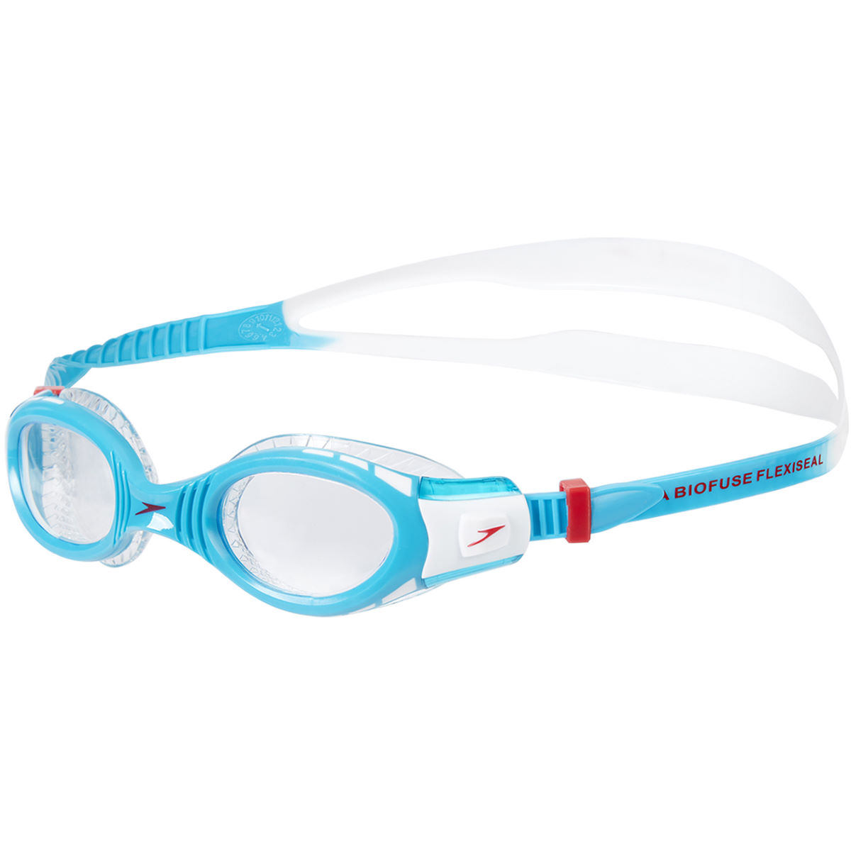 Speedo Futura Biofuse Flexiseal Junior - Gafas