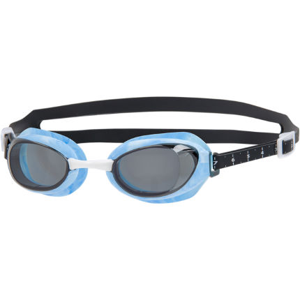 139901e698 View in 360° 360° Play video. 1.  . 1. The Speedo Aquapure Optical goggles  ...