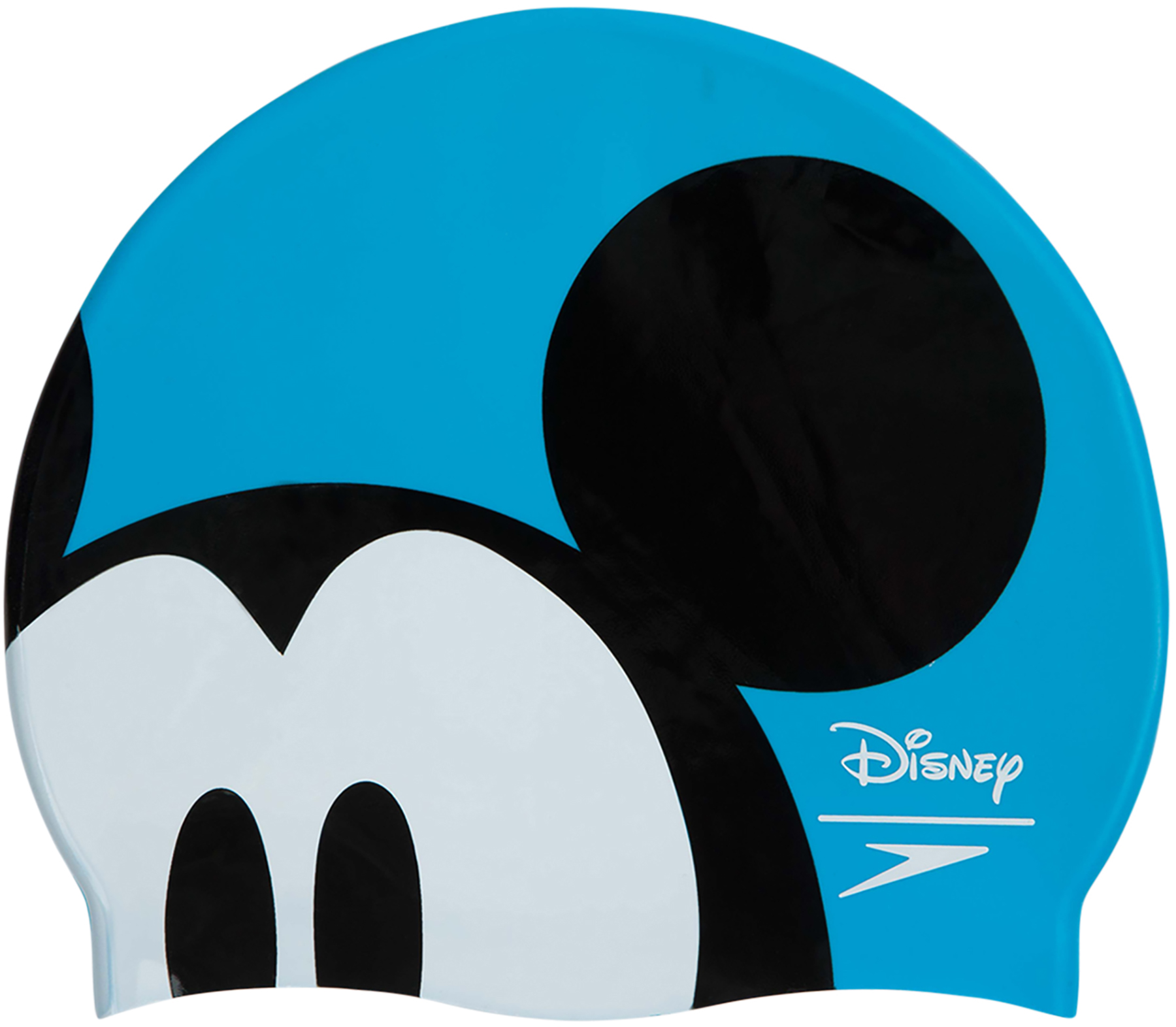 Speedo Disney Junior Slogan Cap | Headwear