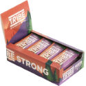 Tribe Protein Bar (16 x 50g)