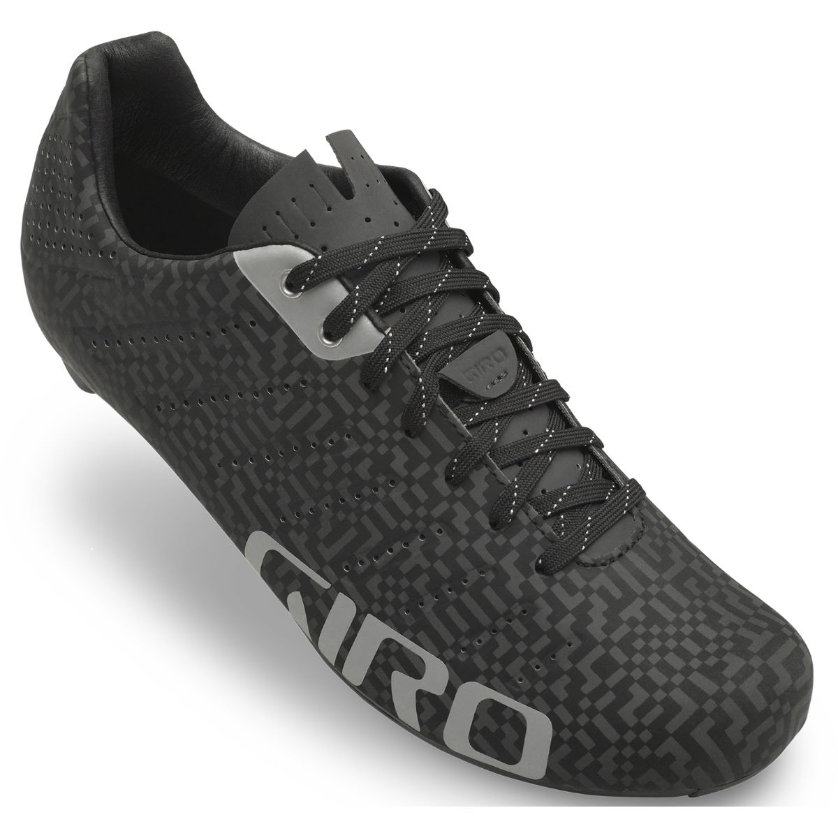 Giro Giro Empire SLX Reflective Road Shoes (Exclusive)   Cycling Shoes