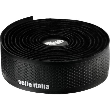 Selle Italia Shock Absorber Kit