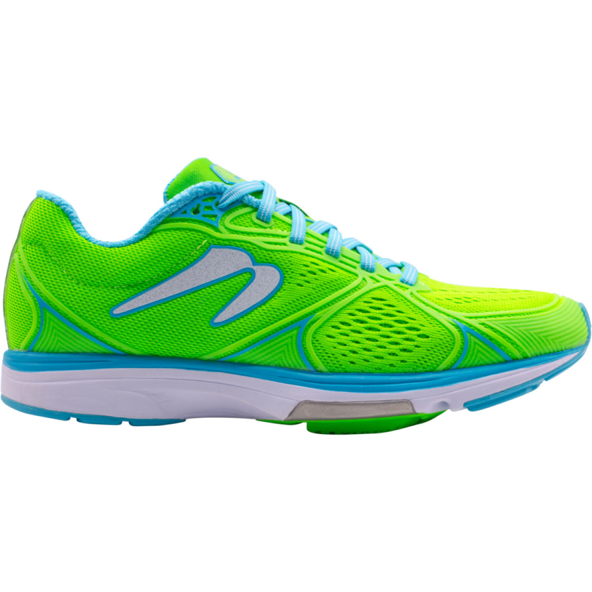 Newton Running Shoes Newton Running Shoes Womens Fate 5   Running Shoes