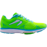 Newton Running Shoes Womens Fate 5