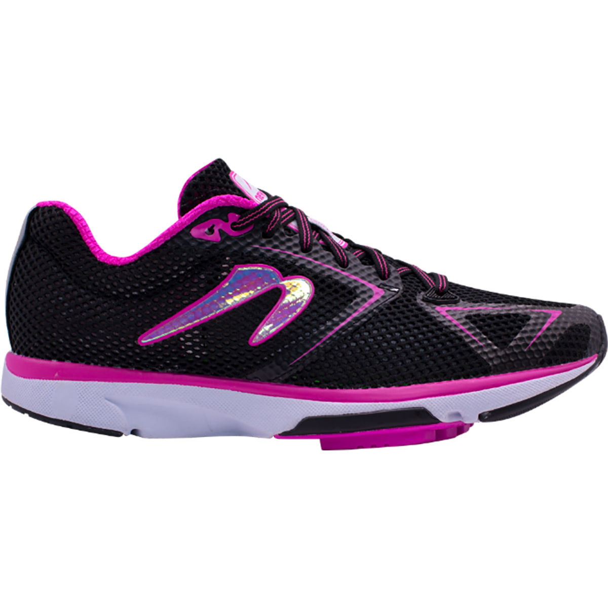 Newton Running Shoes Newton Running Shoes Womens Distance 8   Running Shoes